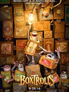 the_boxtrolls