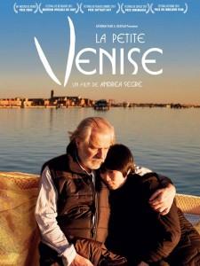 la_petite_venise