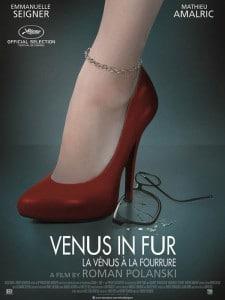 la_venus_a_la_fourrure