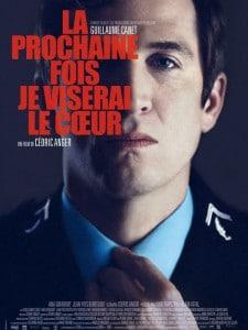 la_prochaine_fois_je_viserai_le_coeur
