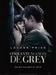 cinquante_nuances_de_grey