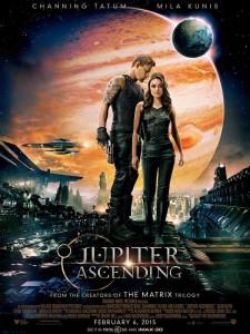 jupiter_ascending2