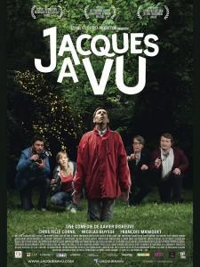 jacques_a_vu