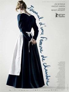 journal_d_une_femme_de_chambre