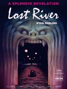 lost_river