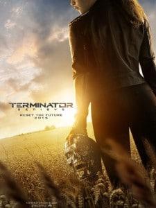 terminator_genisys_