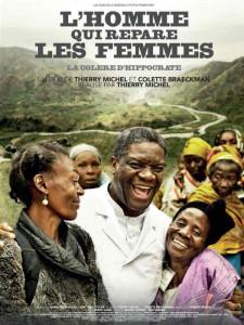 l_homme_qui_repare_les_femmes