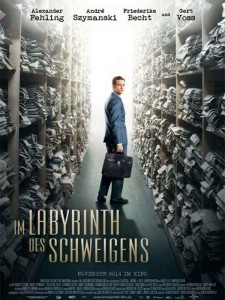 le_labyrinthe_du_silence
