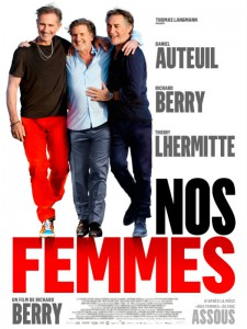 nos_femmes