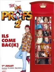 les_profs_2