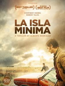 la_isla_m_nima