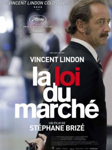 la_loi_du_marche