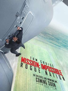mission__impossible__rogue_nation