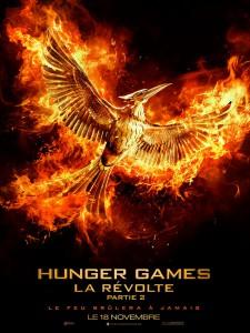 hunger_games__la_revolte_partie_2