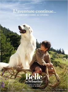 belle-et-sebastien2
