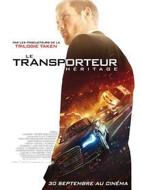 le_transporteur-heritage