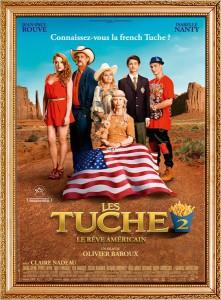 les_tuches_2