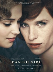 the_danish_girl
