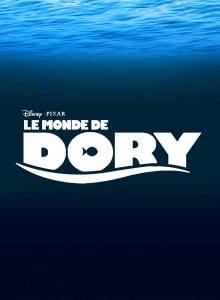 Le-Monde-de-Dory