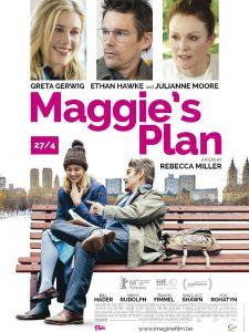 maggie_s_plan