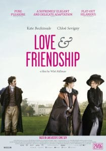 love-&-frienship