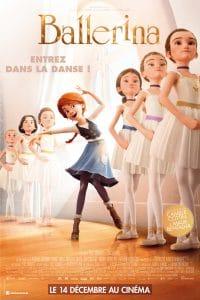 ballerina-final-poster-fr