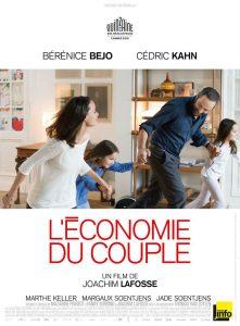 leconomie-du-couple