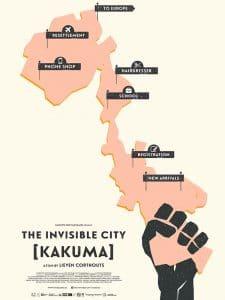 the_invisible_city__kakuma