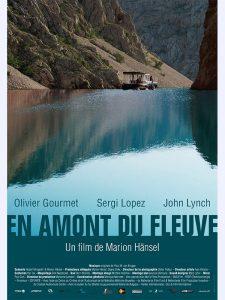 en_amont_du_fleuve