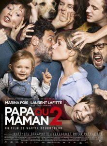 papa-ou-mamaan-2