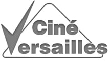 cineversailles.be